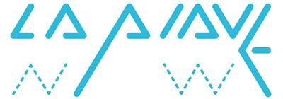 La Piave Nordic Walking Logo